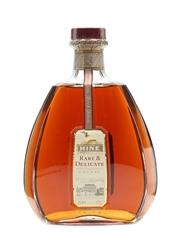 Hine Rare & Delicate Fine Champagne Cognac