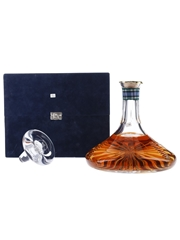 Auchentoshan QE2 Decanter