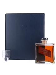 Johnnie Walker Blue Label Cask Strength 200th Anniversary Limited Edition 75cl / 59.9%