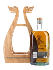 Highland Park Thor 16 Year Old Valhalla Collection 70cl / 52.1%