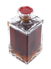 Royal Brackla 1924 60 Year Old - Crystal Decanter 70cl / 40%