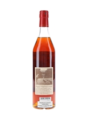 Pappy Van Winkle's 20 Year Old Family Reserve 70cl / 45.2%