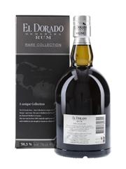 El Dorado Skeldon 2000 SWR 18 Year Old Rare Collection 70cl / 58.3%