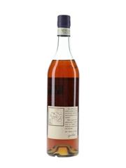 Baron De Sigognac 1939 Armagnac Vaghi Bottled 1988 70cl / 40%