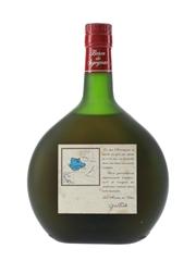 Baron De Sigognac 1930 Bas Armagnac 70cl / 40%