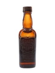 Suntory Whisky Bottled 1940s - Kotobukiya Ltd 5cl