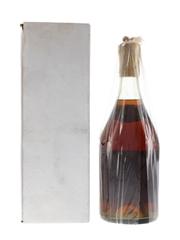 Jules Gilson 1865 Very Old Liqueur Brandy Bottled 1960s 70cl / 40%