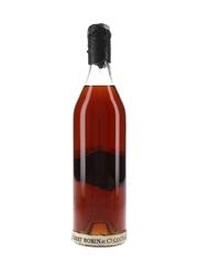 Albert Robin & Co. 1848 Cognac  70cl