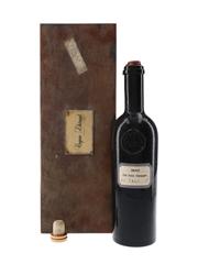 Lheraud 1937 Fine Petite Champagne Cognac  70cl / 47%