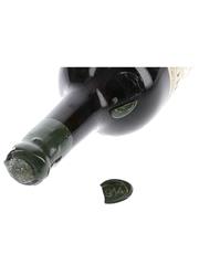 Croizet 1914 Grande Reserve Bottled 1950s 68cl / 40%