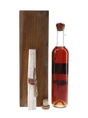 Lheraud 1944 Fine Petite Champagne Cognac  50cl / 46%