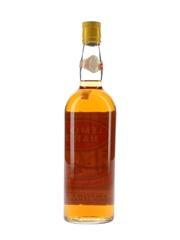 Lemon Hart Golden Jamaica Rum Bottled 1950s 75.7cl / 43%