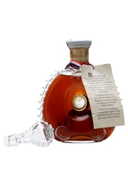 Remy Martin Louis XIII Bottled 1960s 70cl / 40%