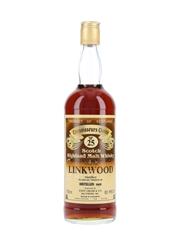 Linkwood 1956