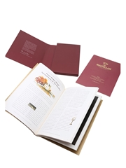 Macallan - The Definitive Guide To Buying Vintage Macallan First Edition & New Vintages Supplement