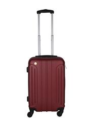 Chivas Suitcase