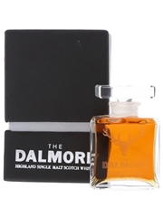 Dalmore 1988 18 Year Old 5cl