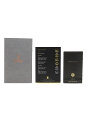 Glenfiddich Pamphlets