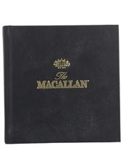 Macallan - The Single Malt