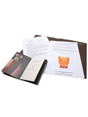Macallan In Lalique Press Pack 2007 55 Year Old