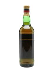 Bowmore 1966 36 Year Old The Old Malt Cask Bottled 2002 - Douglas Laing 70cl