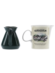 Deanston & Edradour Water Jugs Small