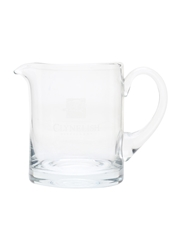 Clynelish Glass Water Jug
