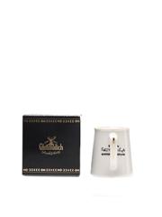 Glenfiddich Ceramic Water Jug