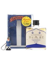 Captain BAR Premium Whisky