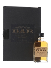 BAR Premium Whisky