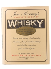 Jim Murray's Complete Book Of Whisky 1997