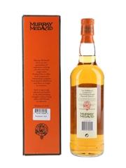 Rosebank 1990 13 Year Old Bottled 2003 - Murray McDavid 70cl / 46%