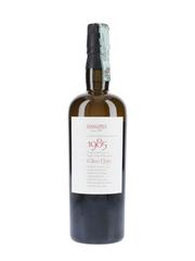 Glen Elgin 1985 Bottled 2004 - Samaroli 70cl / 45%