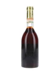 Tokaji Aszu 1971 3 Puttonyos 50cl / 13.8%
