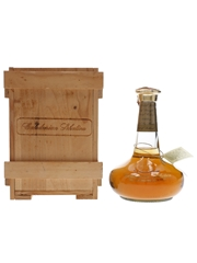 Macallan 1988 Single Cask Caledonian Selection Decanter 70cl / 55.5%