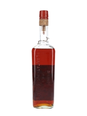 Rhum Saint James Bottled 1950s - Salengo 100cl / 47%