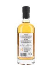 Port Charlotte 2004 Rona's Cask Bottled 2018 - The Islay Boys 70cl / 55.5%