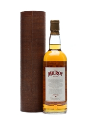 Springbank 30 Years Old Milroy's 75cl
