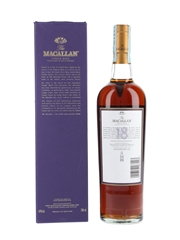 Macallan 18 Year Old 1987 And Earlier 70cl / 43%
