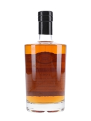 Clynelish 1982 Bottled 2010 - Malts Of Scotland 70cl / 51.5%