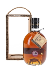 Glenrothes 1991 Bottled 2006 70cl / 43%