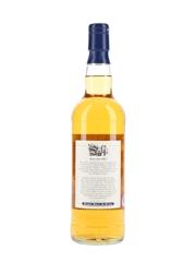 Dailuaine 1974 Bottled 2005 - Berry Bros & Rudd 70cl / 46%