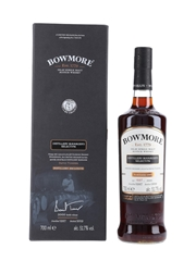 Bowmore 1997 Distillery Manager's Selection