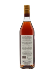 A.H. Hirsch Reserve 16 Year Old Distilled Spring 1974 70cl / 45.8%