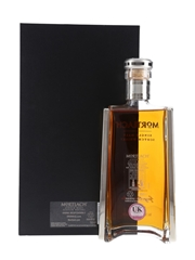 Mortlach 25 Year Old 2.81 Distilled 50cl / 43.4%