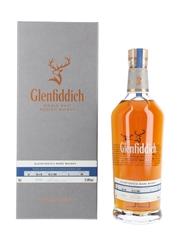 Glenfiddich 1994 20 Year Old 70cl / 57.8%