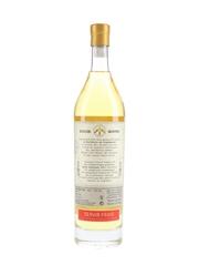Amer Gentiane Distillerie De Grandmont - Batch No.1 70cl / 32%