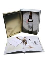 Macallan Folio 3 The Archival Series 70cl / 43%