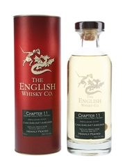 The English Whisky Co. Chapter 11