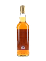 Orkney 12 Year Old The Master Of Malt 70cl / 40%
